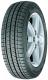 Зимняя шина BFGoodrich Activan Winter 205/65R16C 107/105T -