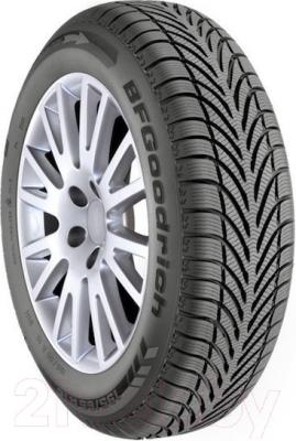 Зимняя шина BFGoodrich G-Force Winter 215/65R16 102H