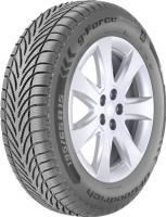 Зимняя шина BFGoodrich G-Force Winter 215/45R17 91H -