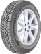Зимняя шина BFGoodrich G-Force Winter 215/45R17 91H -