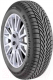 Зимняя шина BFGoodrich G-Force Winter 215/50R17 95H -