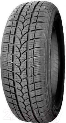 Зимняя шина Tigar Winter 1 195/55R15 85H