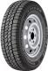 Зимняя шина Tigar Cargo Speed Winter 215/70R15C 109/107R -