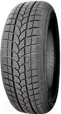 Зимняя шина Tigar Winter 1 195/55R16 87H