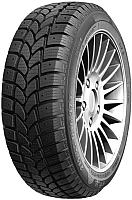 Зимняя шина Tigar Sigura Stud 215/55R16 97T -