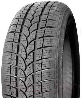 Зимняя шина Tigar Winter 1 215/55R16 97H