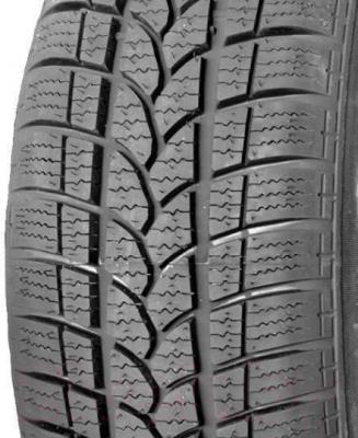 Зимняя шина Tigar Winter 1 225/55R16 95H