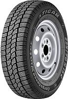 Зимняя шина Tigar CargoSpeed Winter 225/65R16C 112/110R -