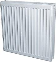 Радиатор стальной Лидея ЛУ 22-305 300x500 -