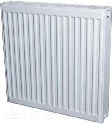 Радиатор стальной Лидея ЛУ 22-305 300x500