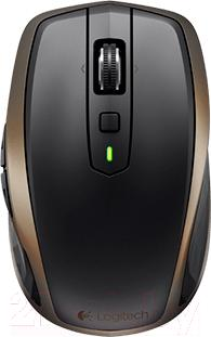 Мышь Logitech MX Anywhere 2 (910-004374)