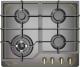 Газовая варочная панель Midea Q402GFD-An -