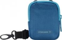 Сумка для фотоаппарата Tucano Digitaly Single XS / BCPA-1XS-B (синий) -