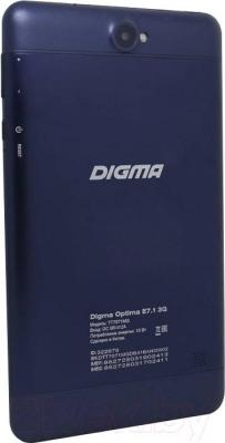 Планшет Digma Optima E7.1 3G
