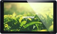 Планшет Digma Optima 10.8 -