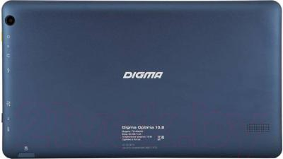 Планшет Digma Optima 10.8