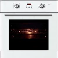 Электрический духовой шкаф Midea 65DEE30004 WH -