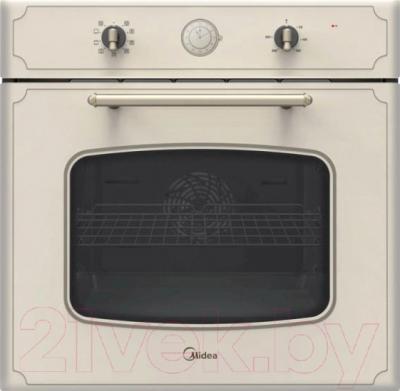 Электрический духовой шкаф Midea 65DME40101