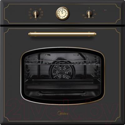Электрический духовой шкаф Midea 65DME40119