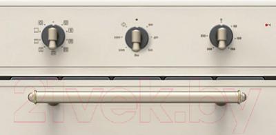 Электрический духовой шкаф Midea 65DME40102