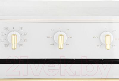 Электрический духовой шкаф Midea 65DME40003