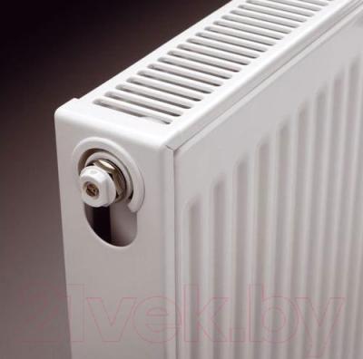 Радиатор стальной Лидея ЛУ 22-504 500x400