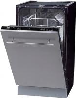 Посудомоечная машина Midea M45BD-0905L2 -