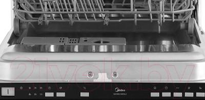 Посудомоечная машина Midea M45BD-0905L2