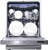 Посудомоечная машина Midea M60BD-1406D3 -