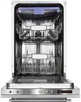 Посудомоечная машина Midea M45BD-1006D3 Auto -