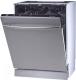 Посудомоечная машина Midea M60BD-1205L2 -