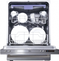 Посудомоечная машина Midea M60BD-1406D3 Auto -