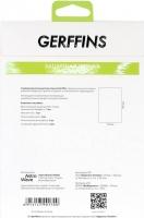 Защитная пленка для телефона Gerffins Universal 170x110 (матовая) -