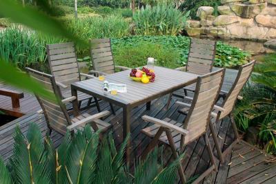 Комплект садовой мебели Sundays HFS-0311PS/6