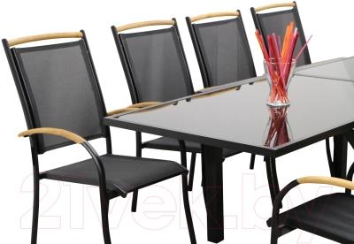 Комплект садовой мебели Sundays HFS 0404/880