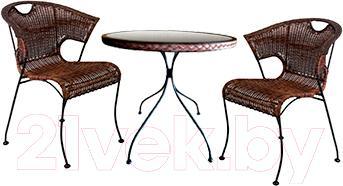 Комплект садовой мебели Sundays HFS 066/2