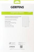 Защитная пленка для телефона Gerffins Universal 270x200 (матовая) -
