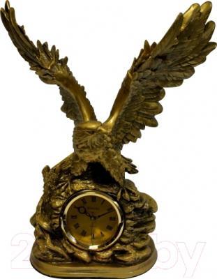 Настольные часы Romika 5210