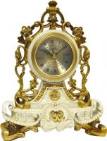 Настольные часы Romika RM-0002/SL -