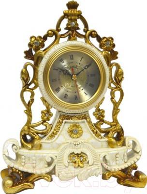 Настольные часы Romika RM-0002/SL