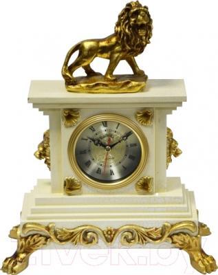 Настольные часы Romika RM-0003/SL