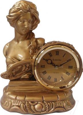 Настольные часы Romika 508