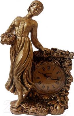 Настольные часы Romika RM-0116/TS