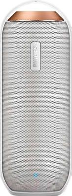 Портативная колонка Philips BT6000W/12