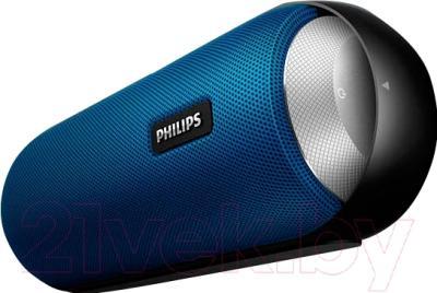 Портативная колонка Philips BT6000A/12