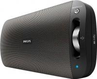 Портативная колонка Philips BT3600B/00 -