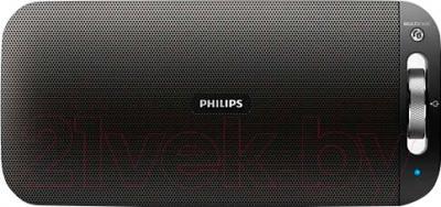 Портативная колонка Philips BT3600B/00