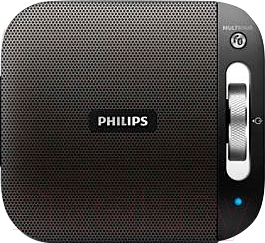 Портативная колонка Philips BT2600B/00
