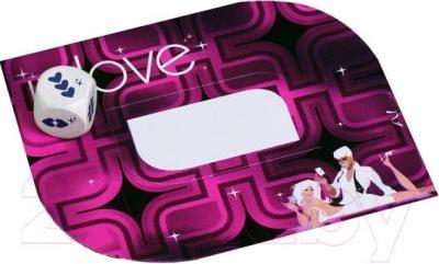 Настольная игра Мир Хобби In Love 1082 (3-е русское издание) - игровое поле