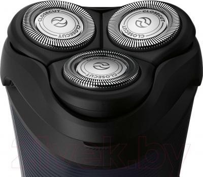 Электробритва Philips S1100/04
